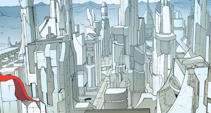 Image - New Krypton jp...