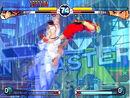 Ryu vs Ken 2nd Impact.jpg