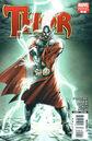 Thor Vol 3 5 Variant Campbell.jpg