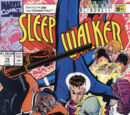 Sleepwalker Vol 1 15