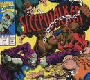 Sleepwalker Vol 1 24
