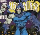 Sleepwalker Vol 1 30