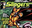 Slingers Vol 1 11
