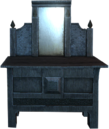 Dresser with mirror.png