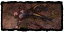 People Salamander dead.png