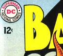 Batman Vol 1 155