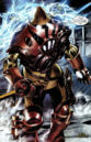 Anthony Stark (Earth-311) from Marvel 1602 New World Vol 1 2 0001.jpg