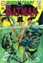 Batman 207.jpg