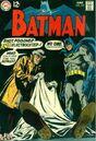 Batman 212.jpg