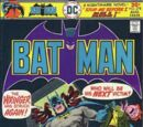 Batman Vol 1 278
