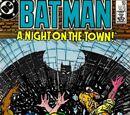 Batman Vol 1 392