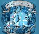 Images of Jingle Spells