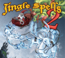 Images of Jingle Spells 2