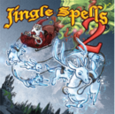 Jingle Spells 2.png