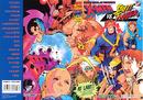 X-Men vs Street Fighter flyer.png