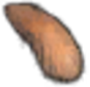 Items Squirrel tail.png