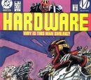 Hardware Vol 1 3