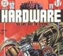 Hardware Vol 1 4