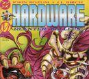 Hardware Vol 1 38