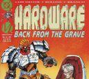 Hardware Vol 1 46