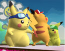 Pikachus-Brawl.jpg
