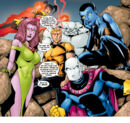 Exiles (Panoptichron) from Exiles Vol 1 20 0001.jpg