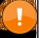 Emblem-important.png