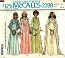 McCall's 5239