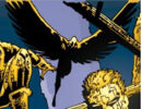 Adrian Toomes (Earth-8545) from Exiles Vol 1 20 0001.jpg