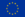 25px-Flag of Europe