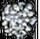 Talisman Salt Pouch.png