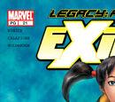 Exiles Vol 1 21