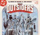 Outsiders Vol 1 5