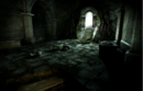 Loading Catacombs day.png
