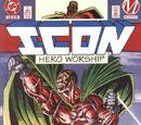 Icon Vol 1 11