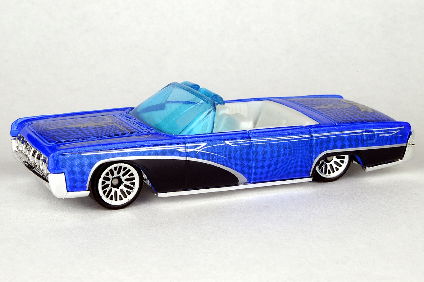 39 64 lincoln continental hot wheels wiki. Black Bedroom Furniture Sets. Home Design Ideas