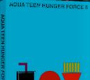 ATHF Volume Six DVD Box Set