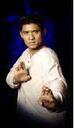 Cast kunglao.jpg