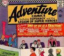 Adventure Comics Vol 1 346