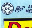 Detective Comics Vol 1 202