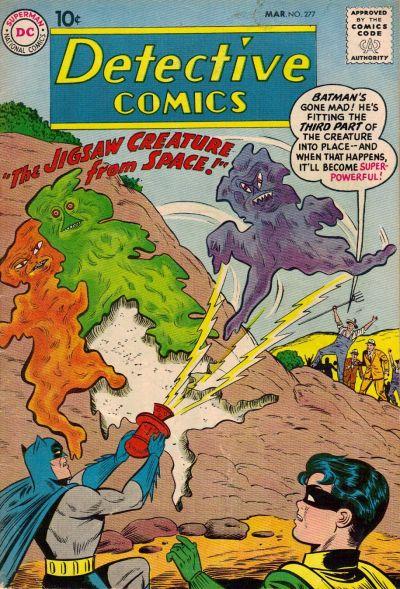 Detective_Comics_277.jpg