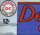 Detective Comics Vol 1 312