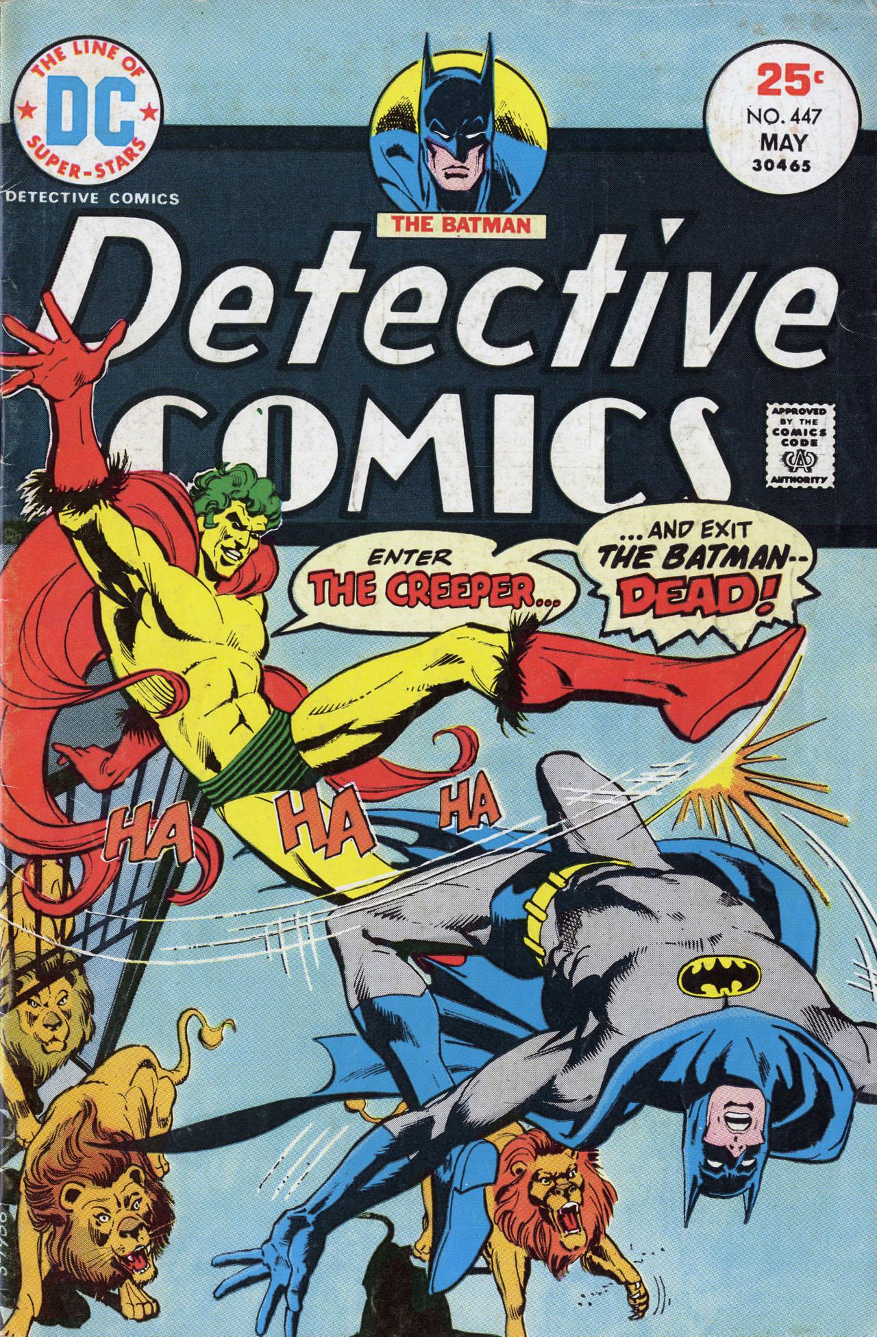 Daredevil Vs Deathstroke Detective Comics Vol 1...