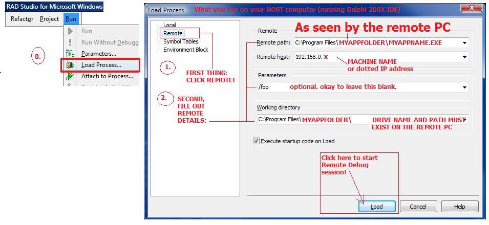 Embarcadero RAD Studio XE2 Update 3 16. . 0 KeyGen in software-windows.