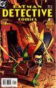 Detective Comics 802.jpg