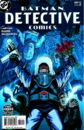 Detective Comics 804.jpg