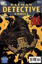 Detective Comics 807.jpg