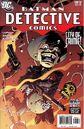 Detective Comics 808.jpg