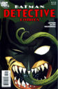 Detective Comics 811.jpg