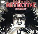 Detective Comics Vol 1 833